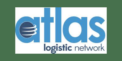Atlas is a proud partner of Container xChange
