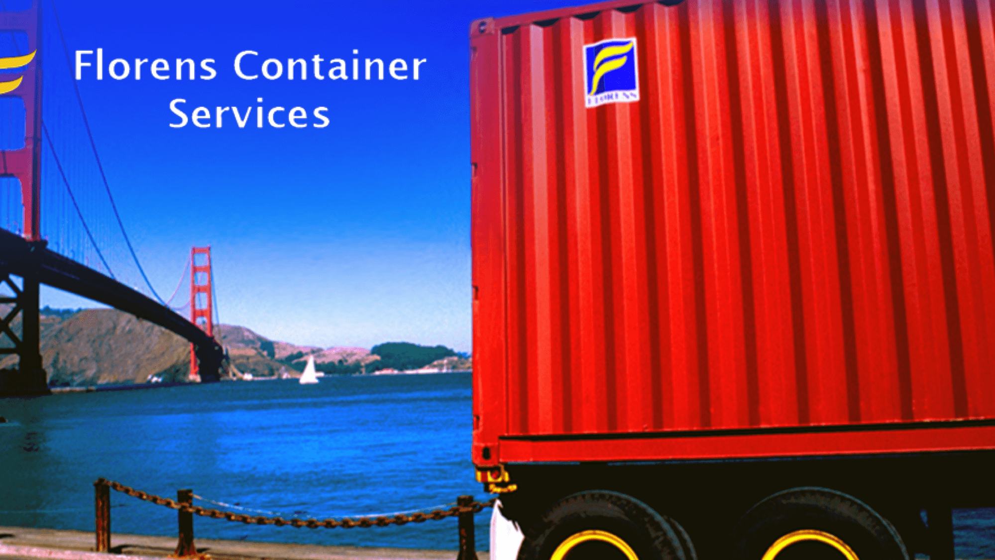 floren container services