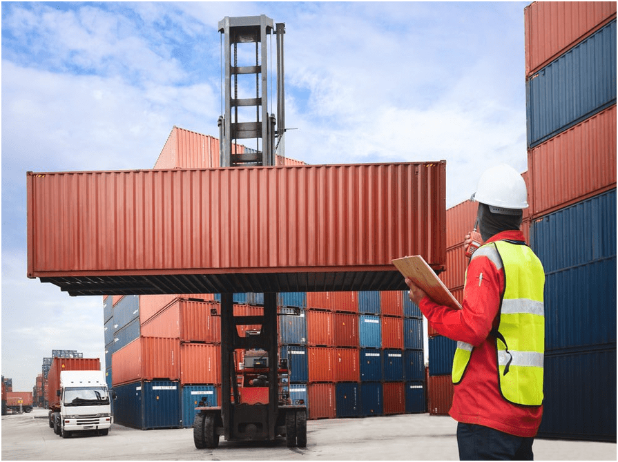 ACEP Container | A Guide for Container Safety Inspections