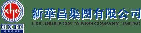 cxic logo