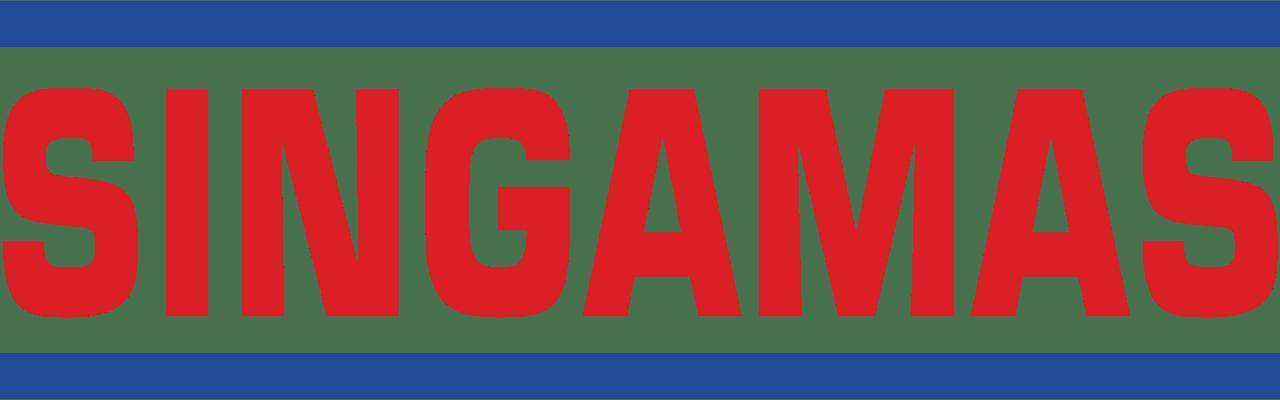 singamas logo