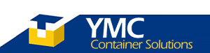 YMC logo