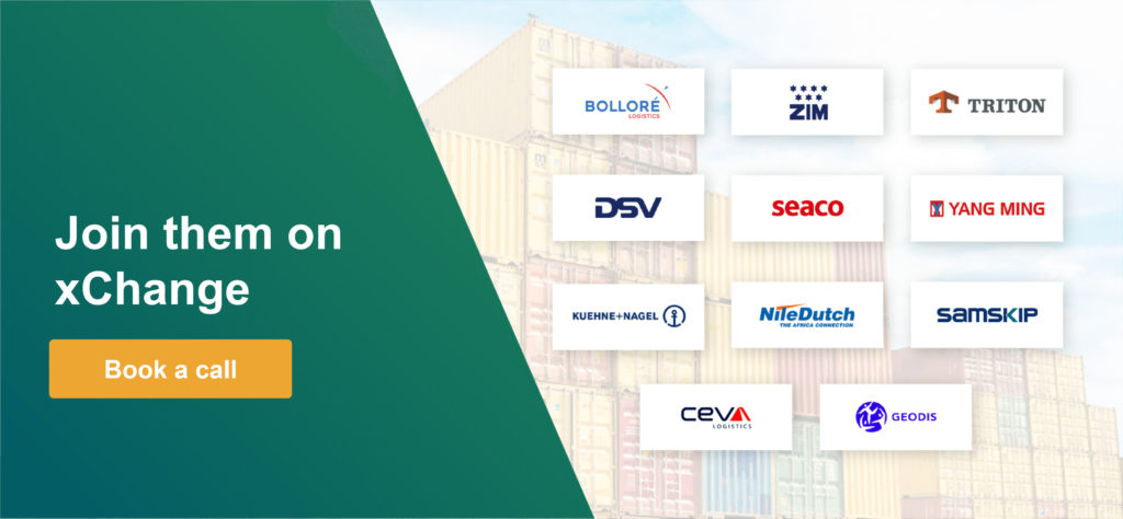 Get an overview of the ten biggest container manufacturers right here