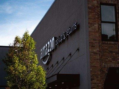 The Amazon NVOCC Disruption