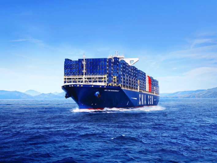 2020 shipping trends featured image