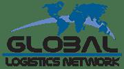 gln network logo