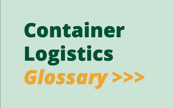 logistics_glossary