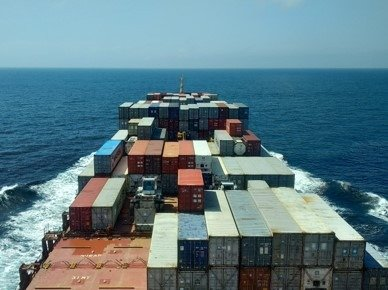 Overview | All you need to know about your vessel agent