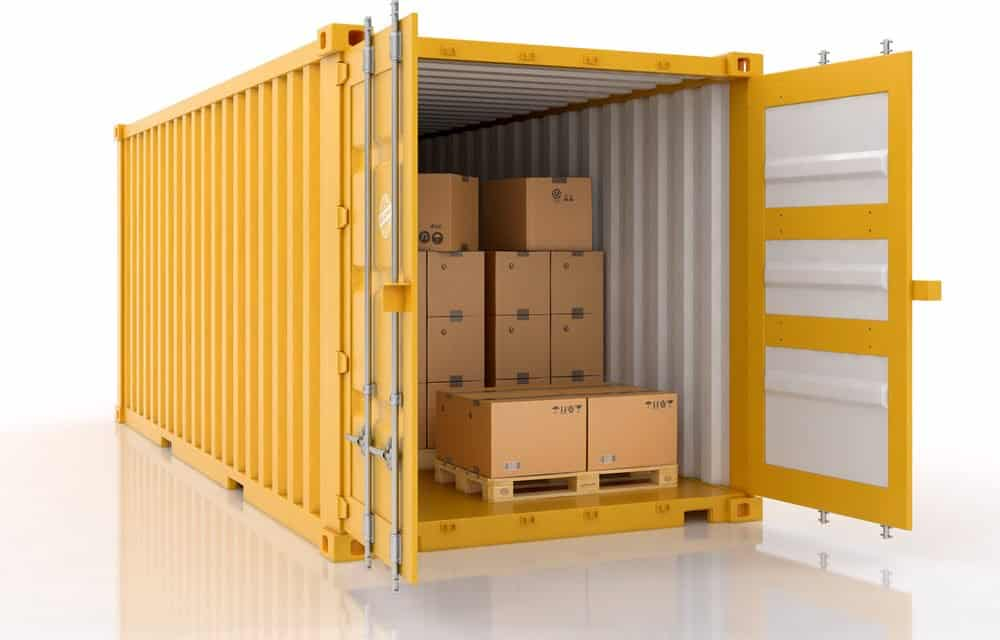 shipping-container-stuffing